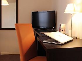 h tel journ e gen ve annemasse appart 39 city geneve gaillard r servez un day use avec roomforday. Black Bedroom Furniture Sets. Home Design Ideas