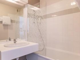 H tel journ e bobigny appart 39 city paris bobigny for Appart hotel paris 5 personnes