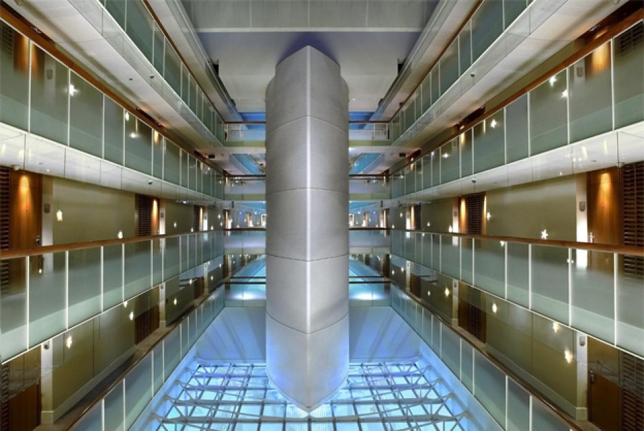 H Tel Journ E Paris Roissy Cdg Sheraton Paris Airport