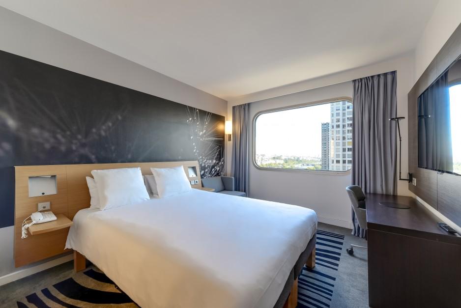 Day room hotel paris 15 tour eiffel porte de versailles novotel paris tour eiffel hotel - Massage porte de versailles ...
