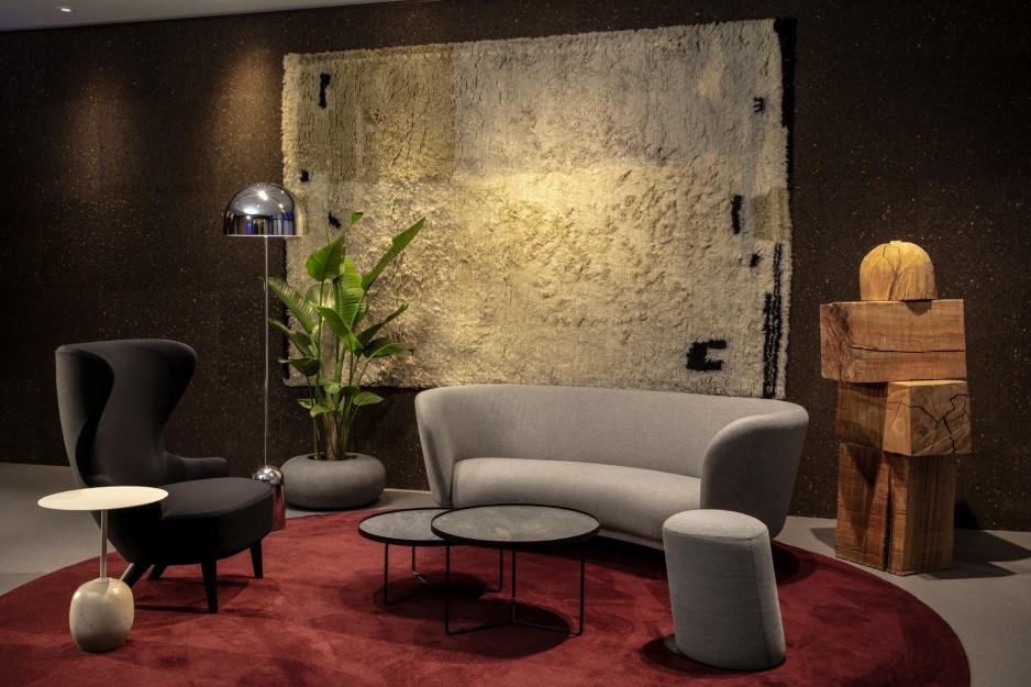 Hotel Centre Lyon  Etoiles