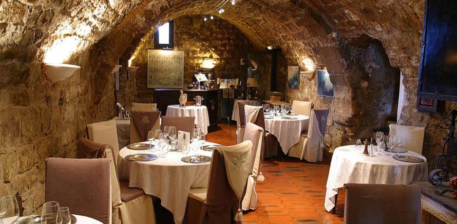 Restaurant Le  Nice Logis