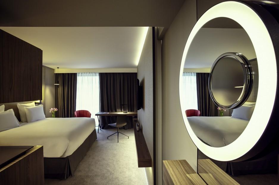 h tel journ e paris roissy cdg pullman paris roissy cdg airport r servez un day use avec. Black Bedroom Furniture Sets. Home Design Ideas