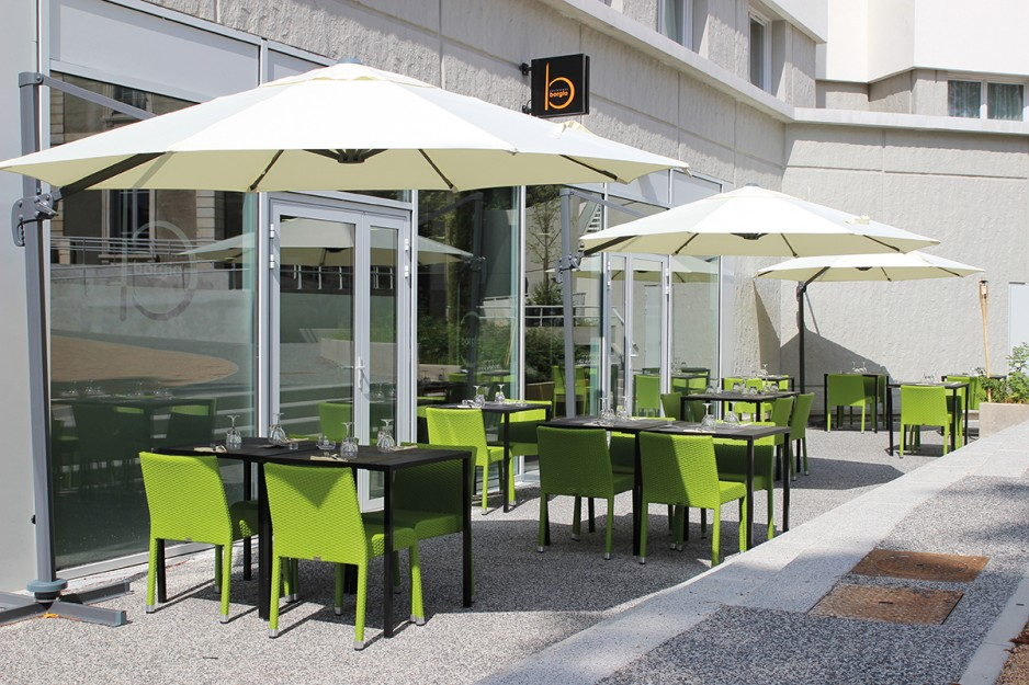 Appart Hotel Lyon  Personnes