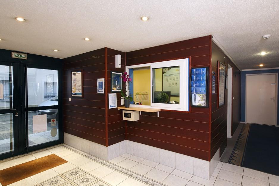 h tel journ e nantes appart 39 city nantes viarme r servez un day use avec roomforday. Black Bedroom Furniture Sets. Home Design Ideas