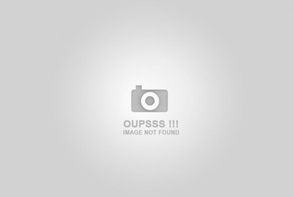 Hôtel Journée Antibes : Appart'City Antibes | Réservez un ...