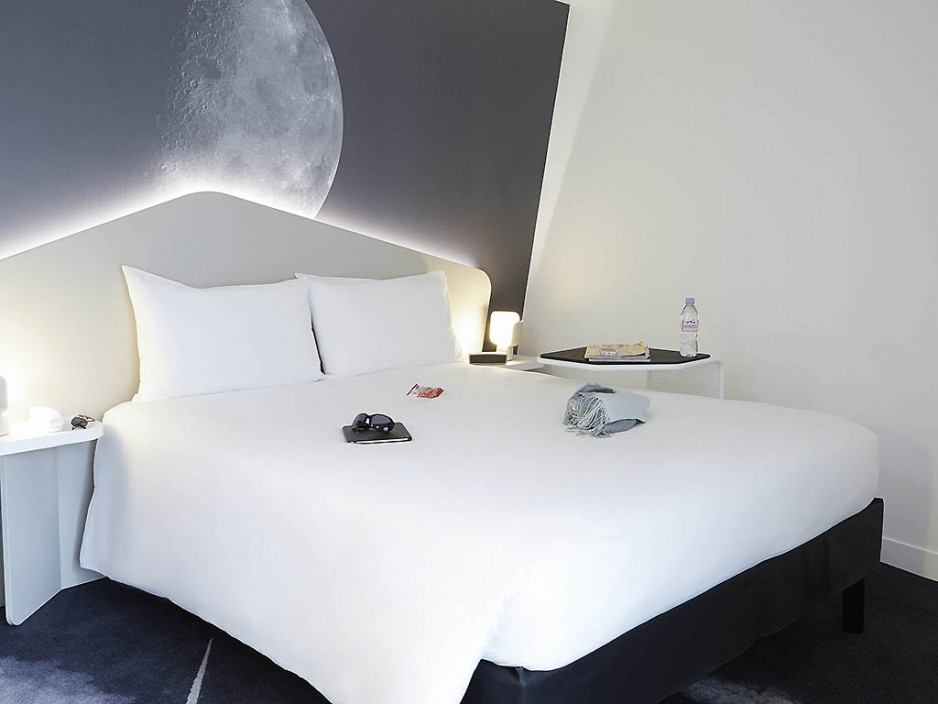 h tel journ e paris roissy cdg ibis styles paris charles de gaulle airport r servez un day. Black Bedroom Furniture Sets. Home Design Ideas