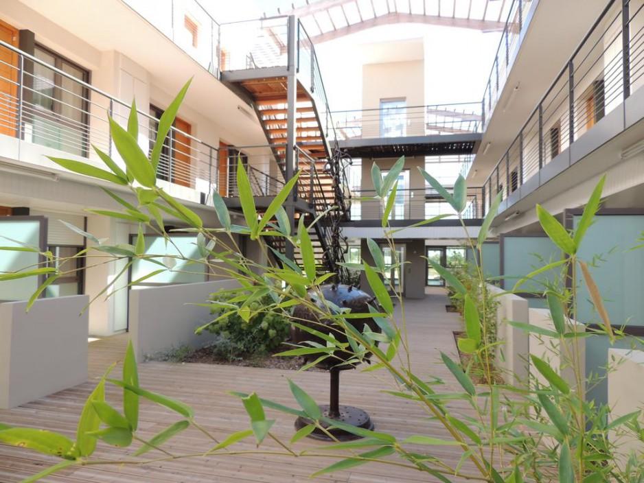 Hotel Centre Ville Aix En Provence Avec Parking
