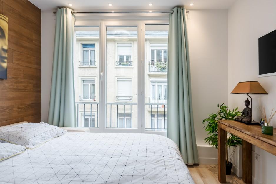 Rouen Appart Hotel
