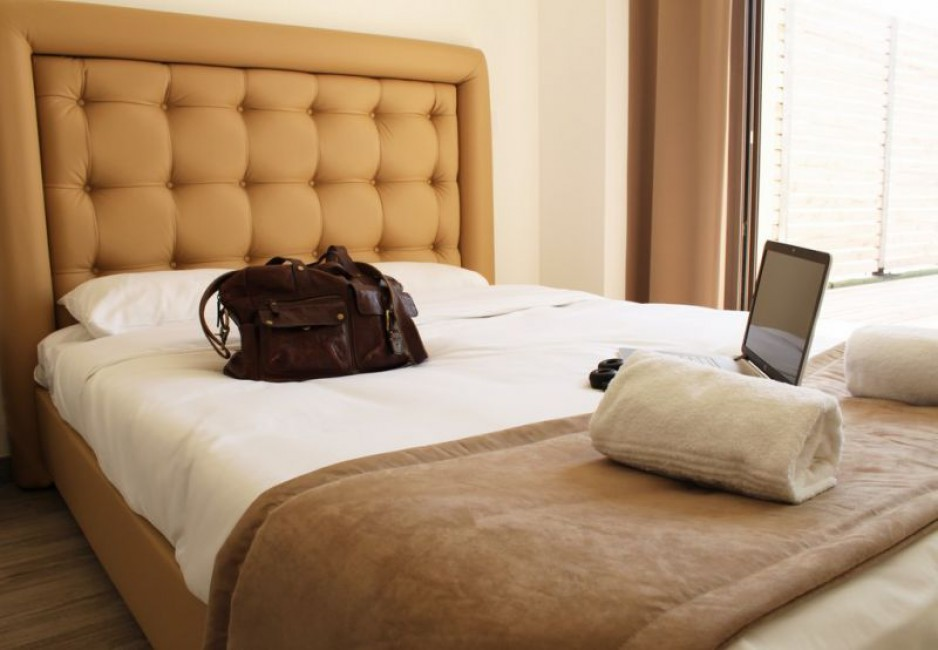 Appart hotel aix en provence roomforday for Appart hotel fuveau