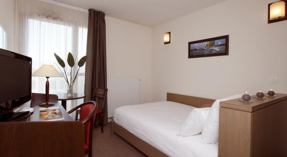 Day Room Hotel Chalon Sur Saone Appart 39 City Chalon Sur