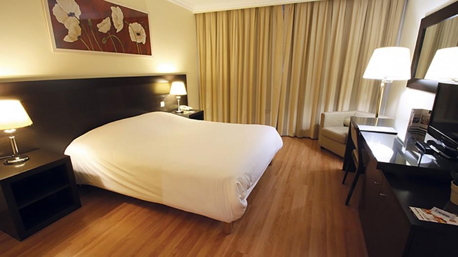 h tel journ e gen ve annemasse appart 39 city geneve aeroport r servez un day use avec roomforday. Black Bedroom Furniture Sets. Home Design Ideas