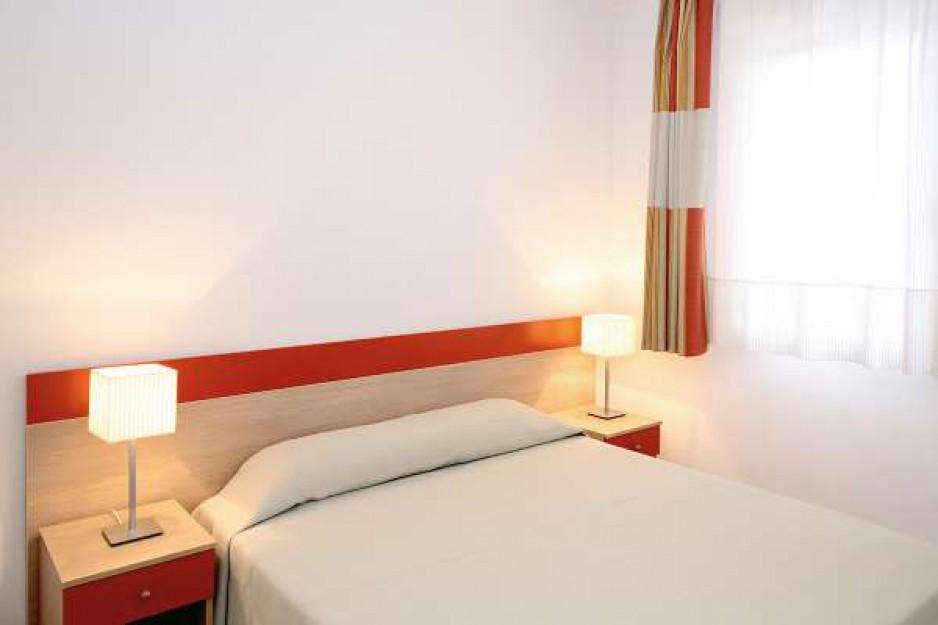 Hotel Gare Aix En Provence