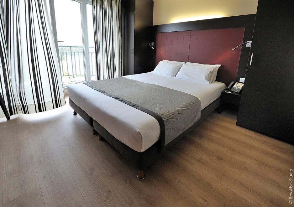 H tel journ e marne la vall e appart 39 city marne la - Hotel marne la vallee chambre familiale ...