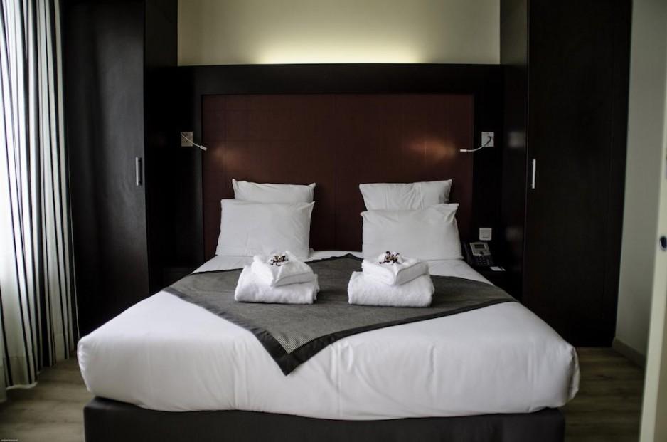 Appart Hotel Ile De R Ef Bf Bd