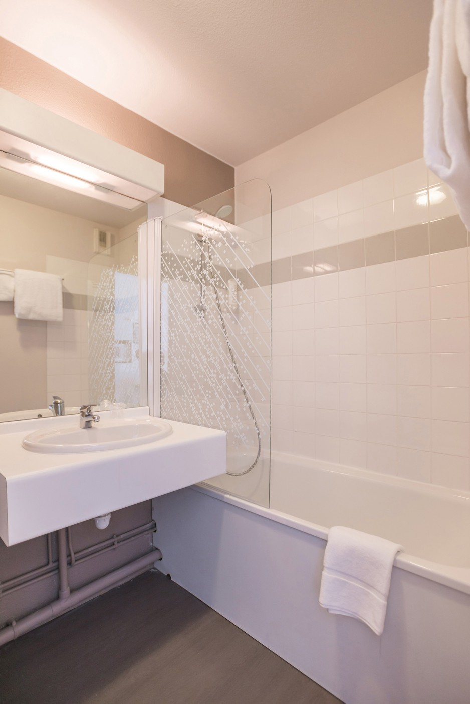 H tel journ e bobigny appart 39 city paris bobigny - Reserver une chambre d hotel pour une apres midi ...