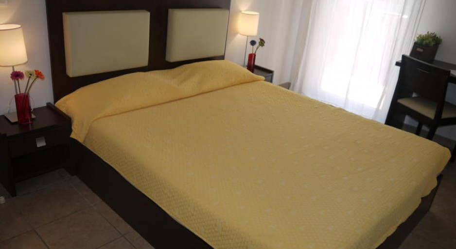 Appart Hotel Ollioules