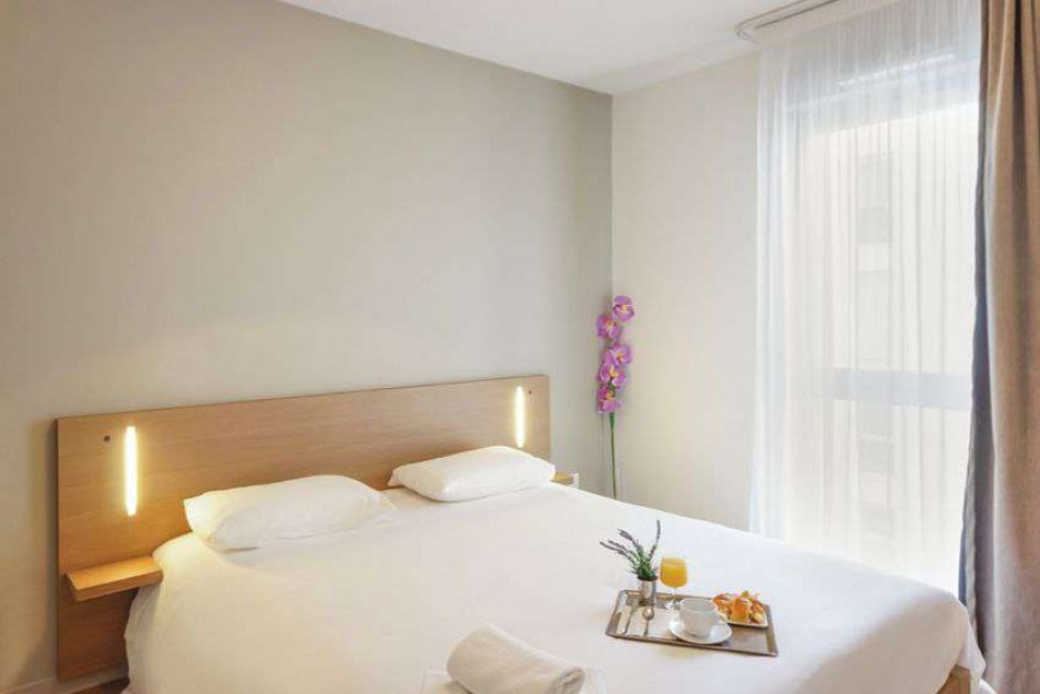 Salle De Bain Valence ~ day room hotel valence appart city valence hotel for the day