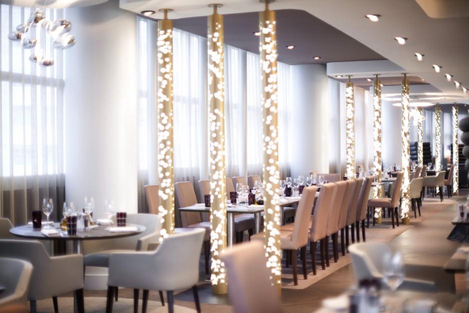 H tel de chaine paris roomforday for Chaine hotel restaurant