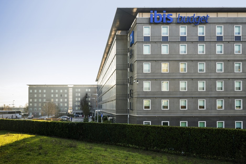 H tel de chaine paris roissy cdg roomforday for Chaine hotel