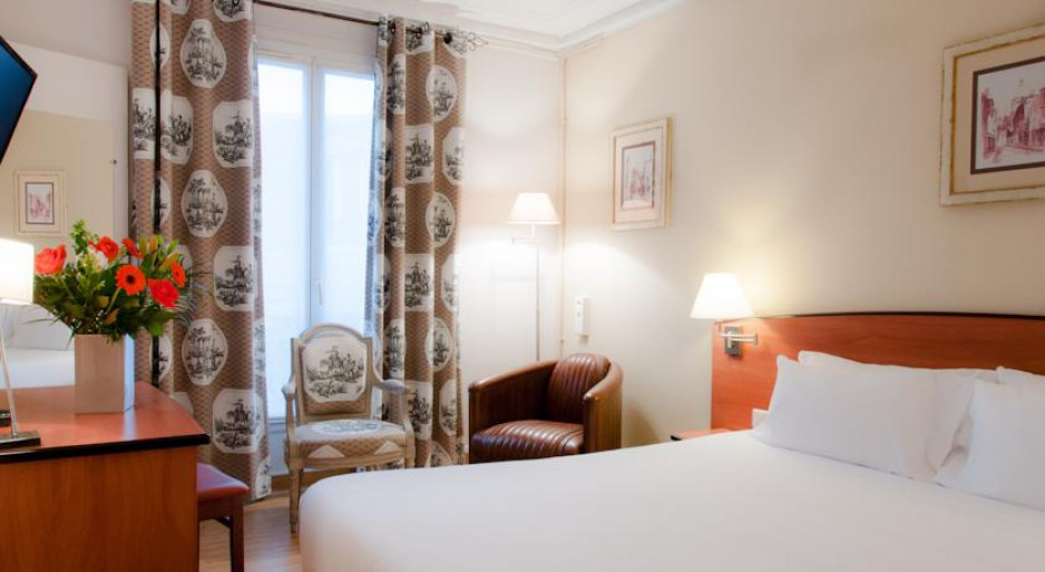 chambre a l39heure paris roomforday With location chambre d hotel a l heure paris