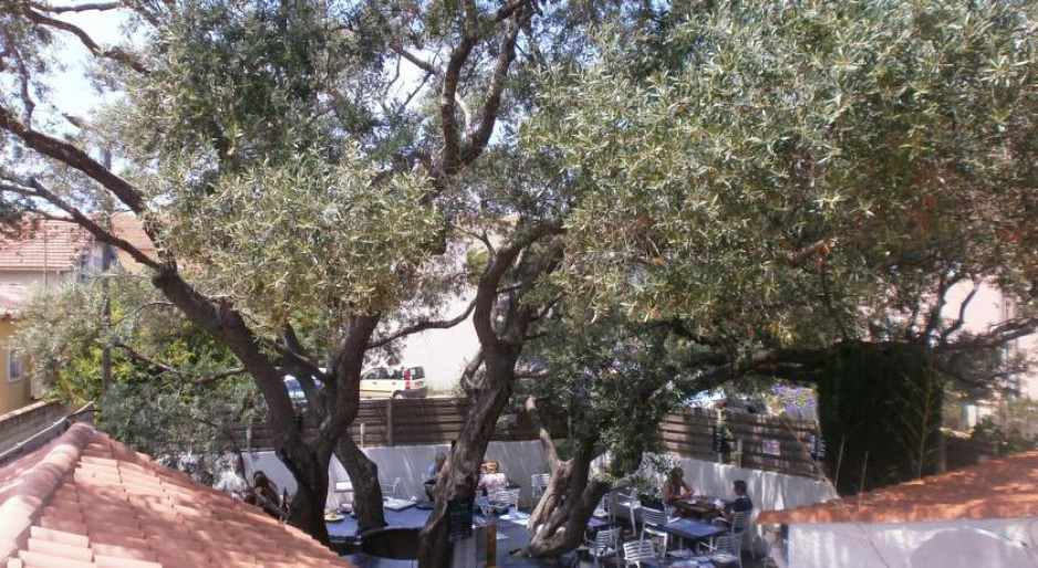Chambre l 39 heure toulon roomforday - Chambre d hotel a l heure ...