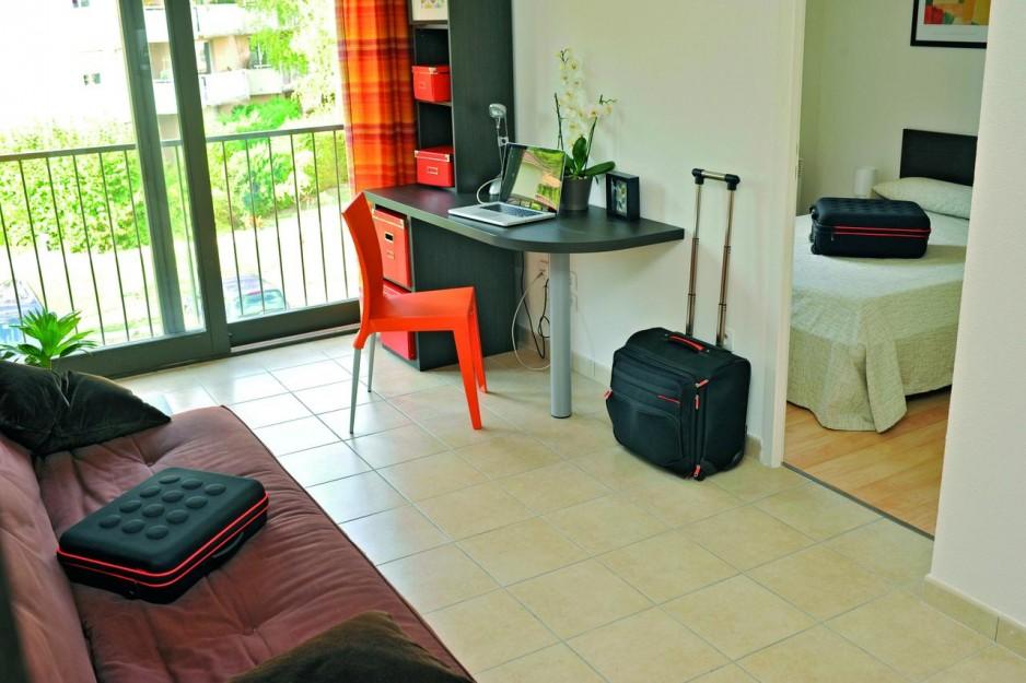 Chambre l 39 heure ou pour la journ e grenoble roomforday for Hotel al heure liege