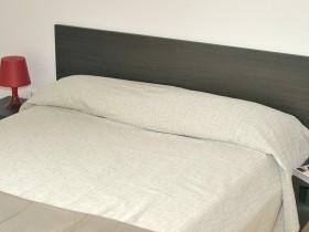 Chambre l 39 heure ou pour la journ e lyon roomforday for Prendre une chambre d hotel pour quelques heures
