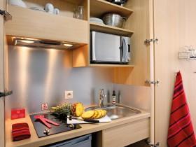 chambre l 39 heure ou pour la journ e reims roomforday. Black Bedroom Furniture Sets. Home Design Ideas