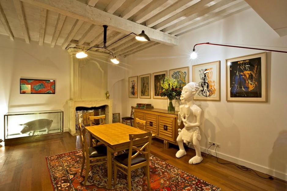 h tels la journ e et rendez vous d 39 affaires bordeaux roomforday. Black Bedroom Furniture Sets. Home Design Ideas