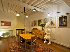 espace coworking dans un hotel bordeaux roomforday. Black Bedroom Furniture Sets. Home Design Ideas