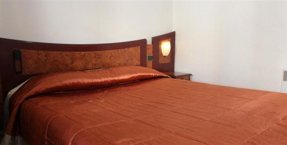 Day room hotel seine saint denis eurohotel paris nord - Chambre des notaires seine saint denis ...