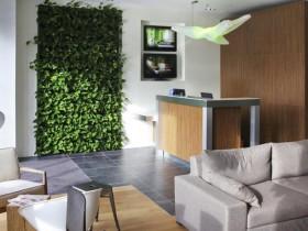 h tels la journ e avec espace de formation paris roissy cdg roomforday. Black Bedroom Furniture Sets. Home Design Ideas