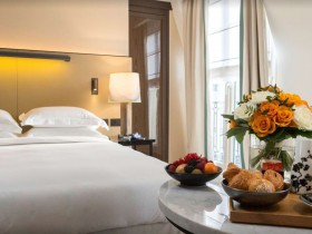 H tels la journ e avec formule paris roissy cdg roomforday for Reservation hotel formule 1 paris