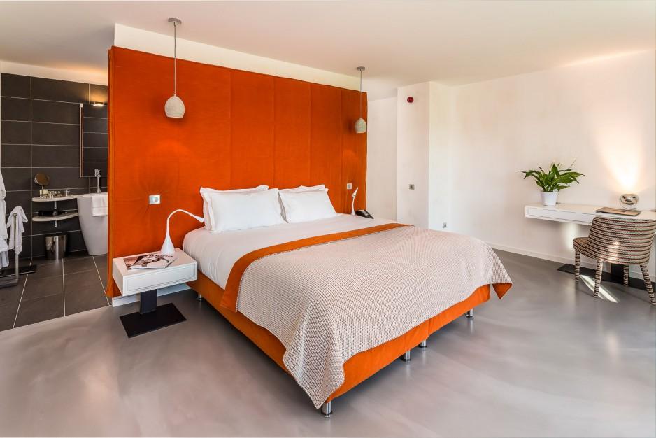 h tel journ e nantes saint sulpice le verdon h tel thierry drapeau r servez un day use avec. Black Bedroom Furniture Sets. Home Design Ideas