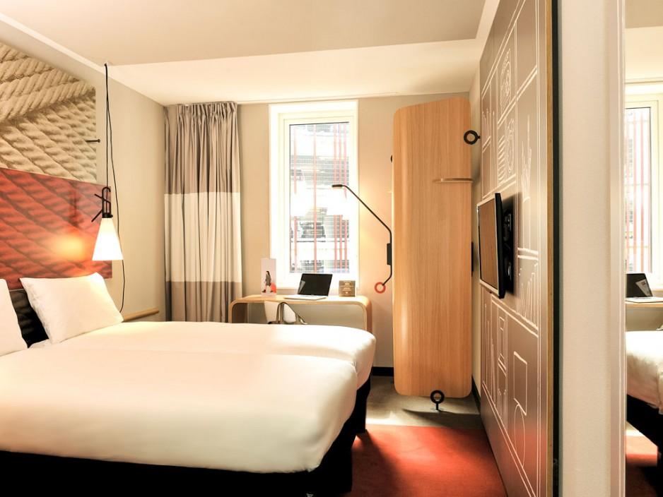 h tels ibis en day use pas cher lille roomforday. Black Bedroom Furniture Sets. Home Design Ideas