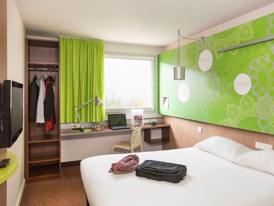 h tel journ e bethune bruay la buissi re ibis styles bethune bruay r servez un day use avec. Black Bedroom Furniture Sets. Home Design Ideas