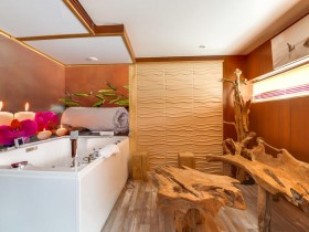 Day Rooms With Jacuzzi Paris Roomforday