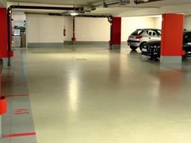 Parkplatz tageshotels - Paris gare de lyon porte de versailles ...