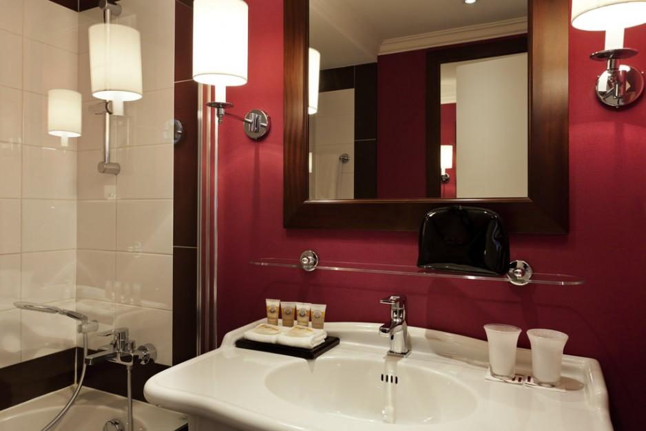 h tel journ e montpellier pullman montpellier centre r servez un day use avec roomforday. Black Bedroom Furniture Sets. Home Design Ideas