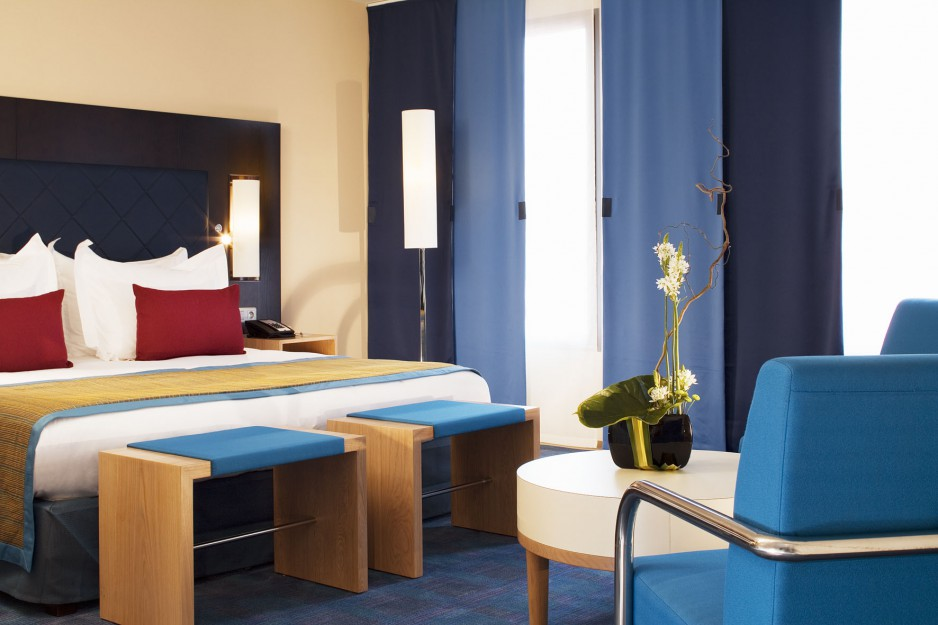 h tel journ e toulouse blagnac tls radisson blu toulouse airport r servez un day use avec. Black Bedroom Furniture Sets. Home Design Ideas