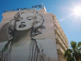 Best Western Cannes Riviera & Spa - Day-Use Cannes