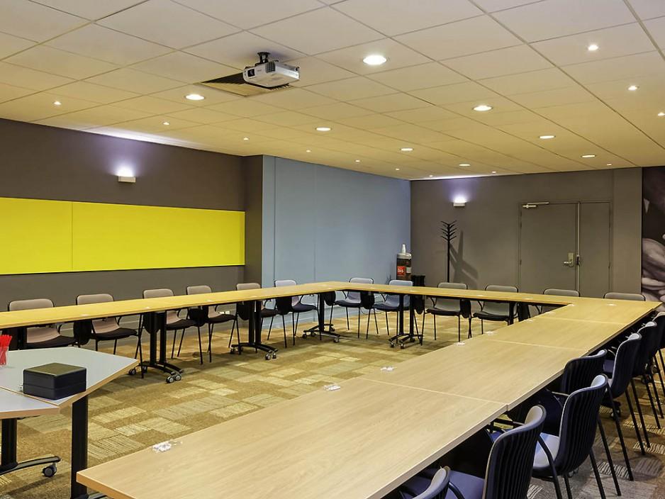 Salles De R 233 Union Paris Roomforday