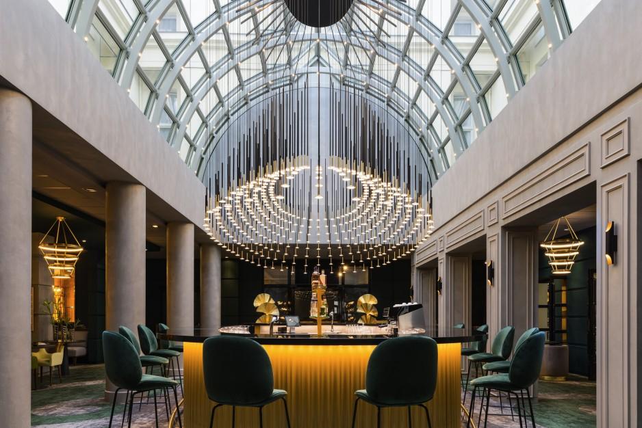 H tel romantique versailles roomforday for Hotels romantiques belgique