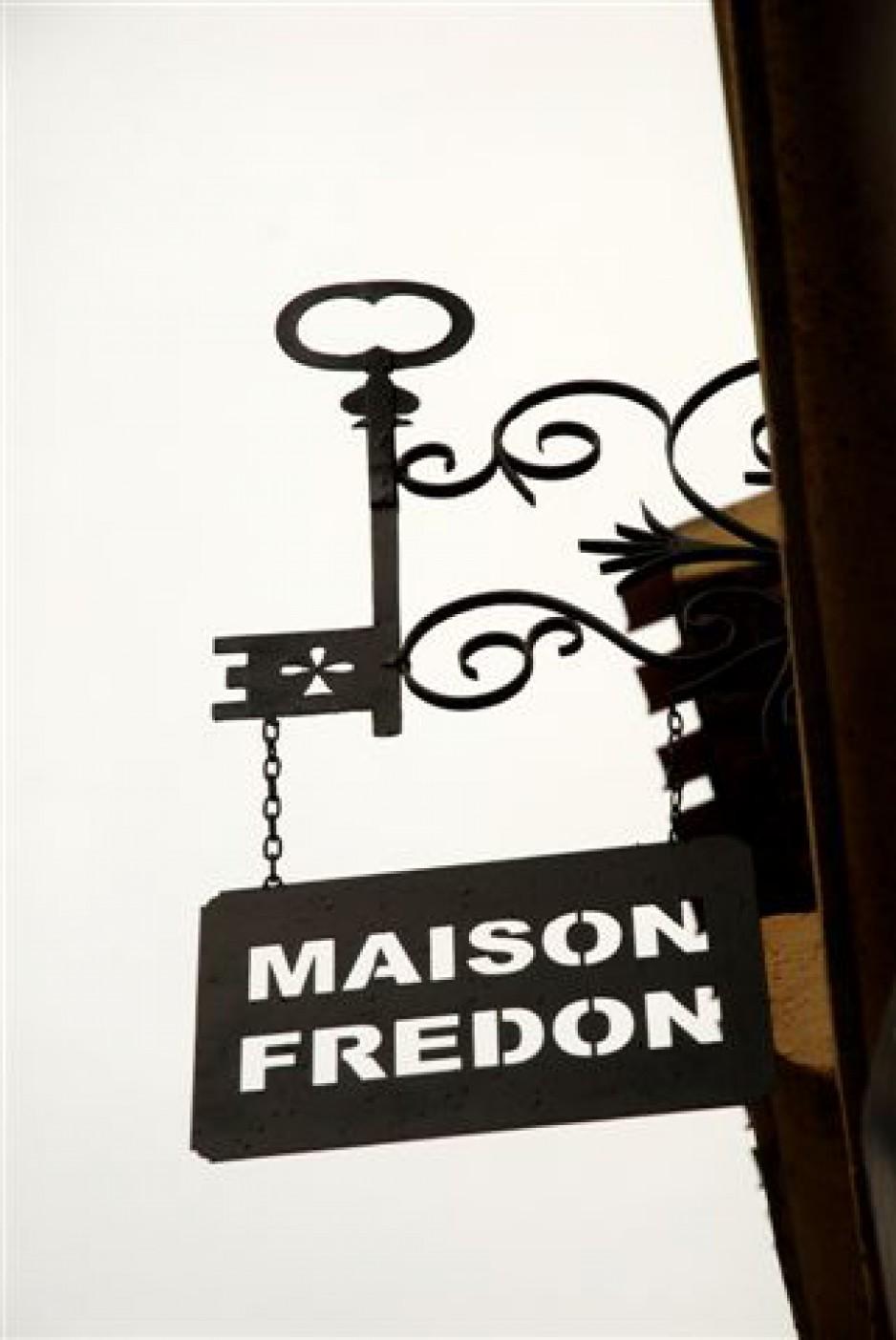 Salon Privatif Bordeaux Roomforday
