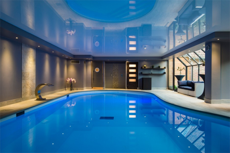 Hotels A La Journee Avec Spa Lille Roomforday