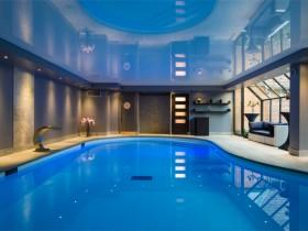 Lille h tels et chambres la journ e r servez un day use for Hotel montpellier avec piscine