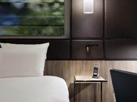 h tels la journ e salle de sports fitness roomforday. Black Bedroom Furniture Sets. Home Design Ideas