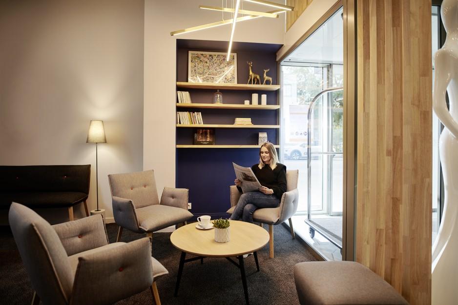 h tels la journ e pour faire du tourisme nantes roomforday. Black Bedroom Furniture Sets. Home Design Ideas